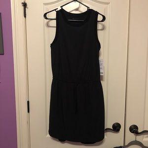Athleta RINCON dress size XS